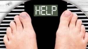 frasi dieta Risolvere i problemi di peso
