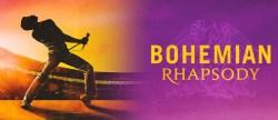 Bohemian Rhapsody il film recensione (negativa)