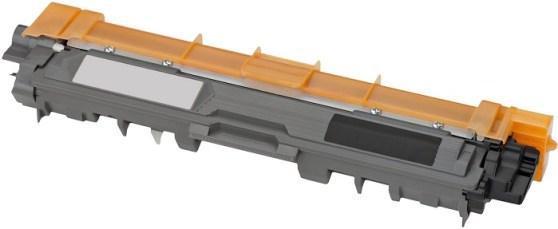 Rebuilttoner ersetzt TN-241