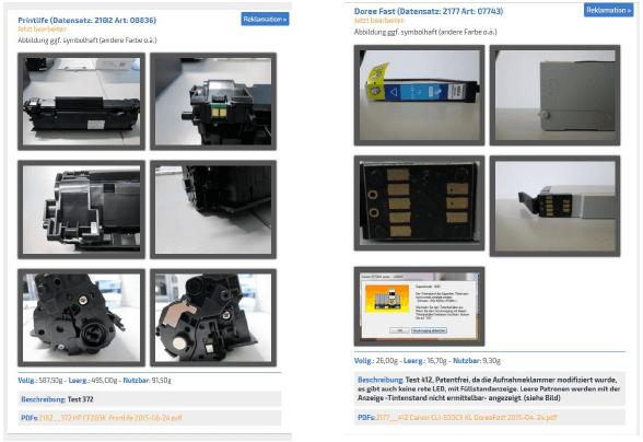 DIN 33870-1 Archive - Tonerdumping-Blog