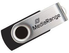 USB-Sticks werden teurer.