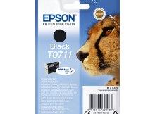 EPSON T0711 neue Verpackung