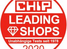 Chip Leading Shops 2020