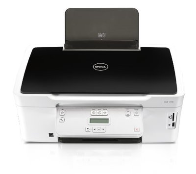 Dell V313 Ink Cartridges Amp Supplies