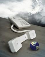 telecom training