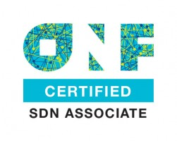 ONF Certified SDN Engineer Certification