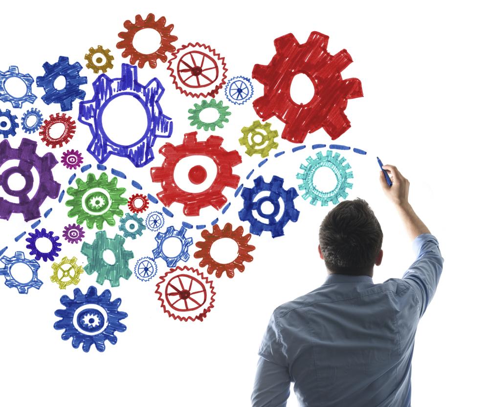 root cause analysis training