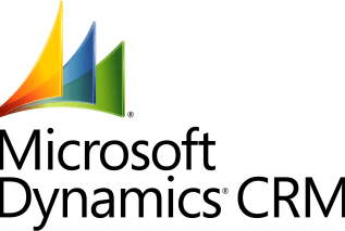 Dynamics-CRM-training