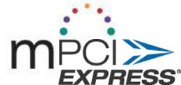 mobile PCI Express Training