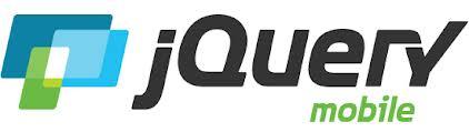 jQuery Mobile Training