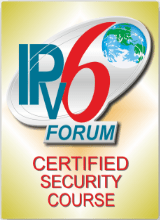 IPv6 Training Course