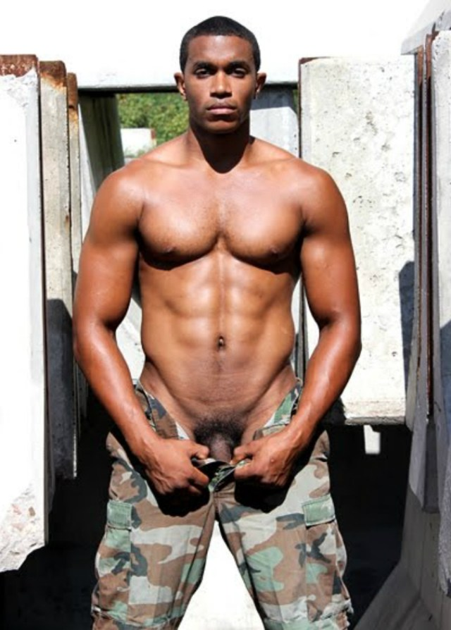 15 Of The Most Popular Male Adult Entertainment Stars