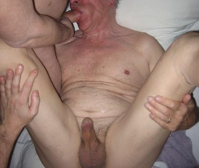 Free Gay Anal Sex Photo