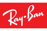 Ray-Ban Eyewear Glasses Logo