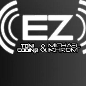 Electrozona (Radio Show) 2015-04-04/11