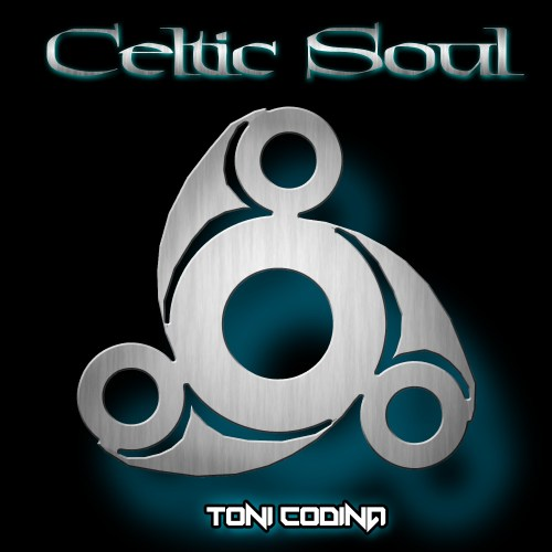 Celtic Soul (Single)