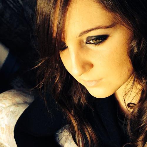 Eva Llorens