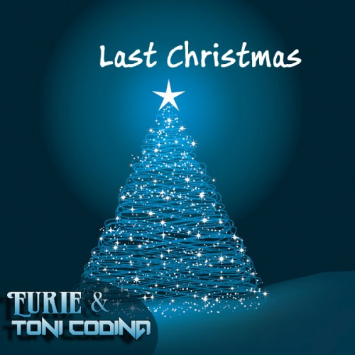 Last Christmas (Remix)