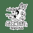 logo_carnaval