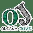 oliana_jove