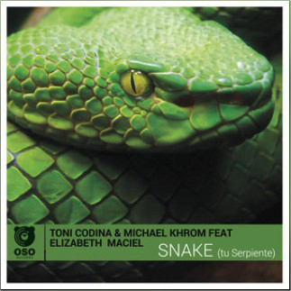 Snake (Tu Serpiente)