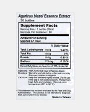 https://i1.wp.com/www.tonicology.com/wp-content/uploads/2017/11/agaricus-blazei-murill-pure-liquid-extract-organic-brazilian-mushroom-abm-beta-glucan-polysaccharide-murrill-benefits-side-effects-research-tonicology-4.jpg?fit=180%2C225&ssl=1