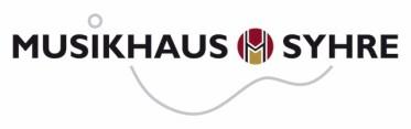 musikhaus_syhre_logo_2