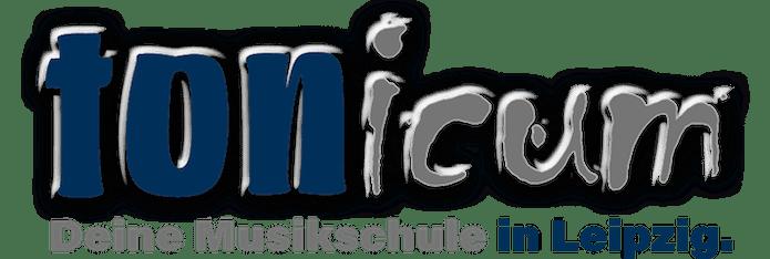 tonicum     Deine Musikschule in Leipzig