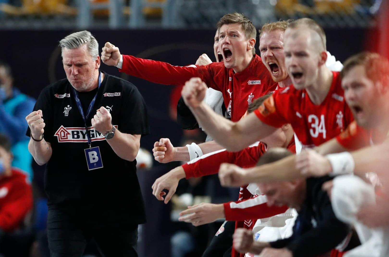 handball wm 2021 finale heute