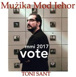 mmi2017 vote