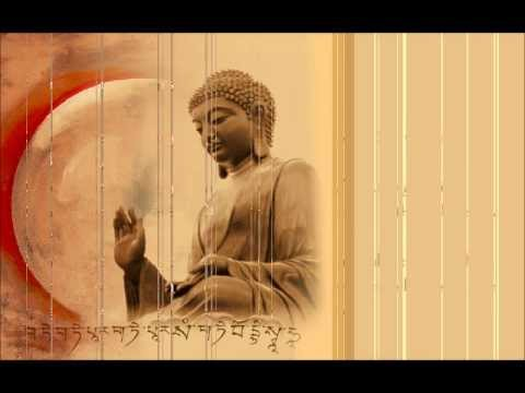 27. Gate Gate Paragate Parasamgate Bodhi Svaha