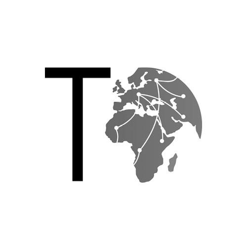tonitrus com