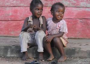 Donazioni e aiuto Sud Sudan,popolazione Africa, Tonjproject onlus