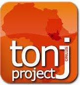 Missioni Sud Sudan Africa.Dona e aiuta l'associazione Tonjproject