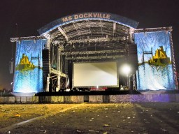 Good Nite Dockville