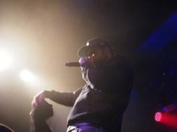 Sido - Live 2014 (HH | Große Freiheit 36)