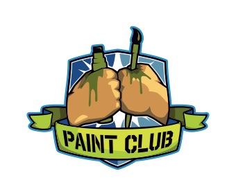 splash17_paint_club_logo