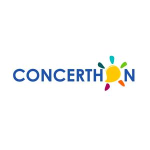 concerthon