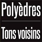 Polyèdres Tons Voisins
