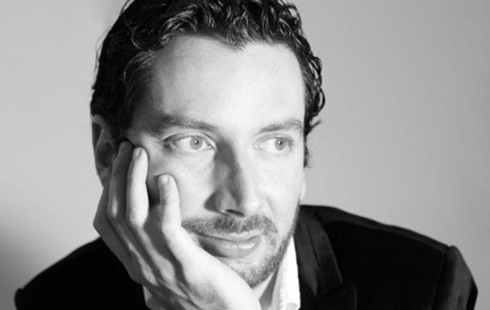 Julien Marcou