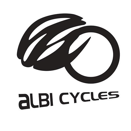 albi-cycles-logo-2