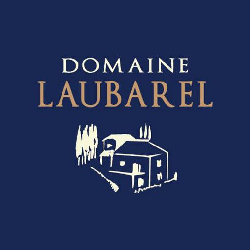 domaine-laubarel-logo-2