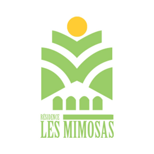 residence-les-mimosas-logo-2