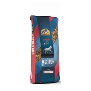 Cavalor Action Mix 20 kg