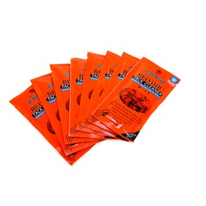 CDM Belvoir Tack Cleaner Wipes 15 stk