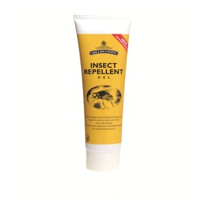 CDM Insect Repellent Gel 250 ml