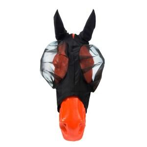 Kentucky Fly Mask Slim Fluemaske