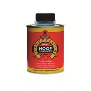 CDM Cornucrescine Daily Hoof Moisturiser 500 ml