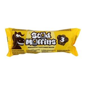 Likit Stud Muffin 3 Biter