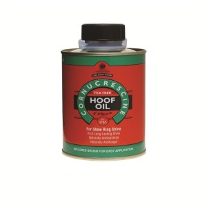 CDM Tea Tree Hoof Oil 500 ml